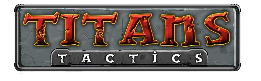 www.TitansTactics.com